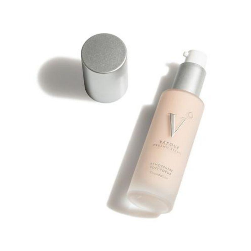 Vapour Cosmetics - Soft Foundation