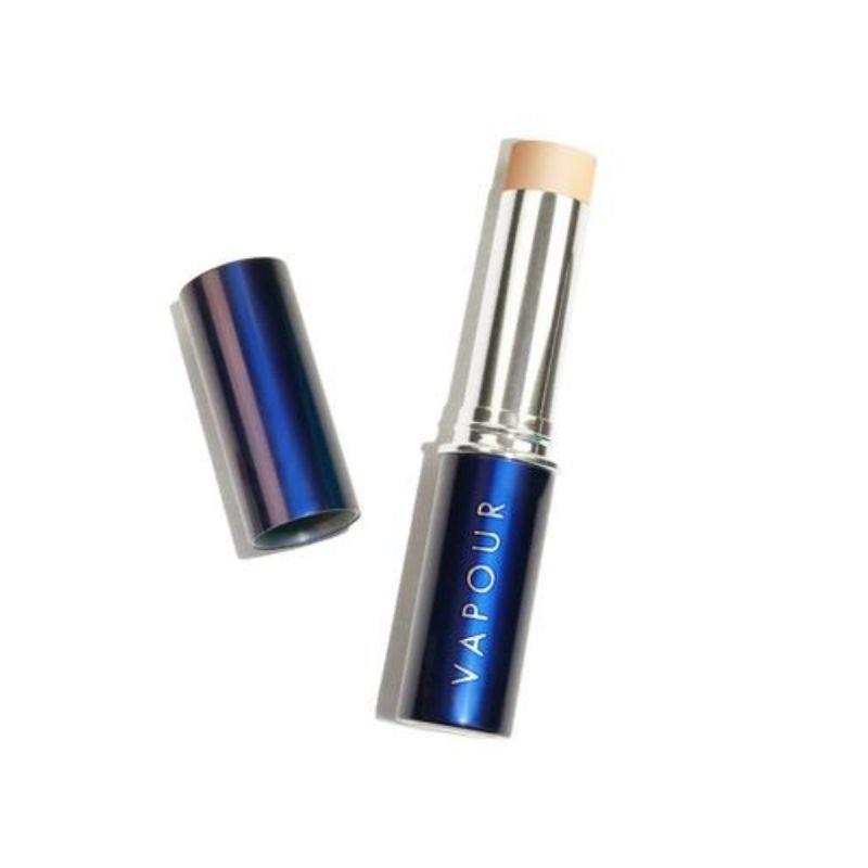 Vapour Cosmetics - Luminous Foundation Stick