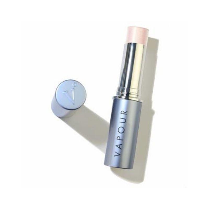 Vapour Cosmetics - Halo Illuminator Highlight
