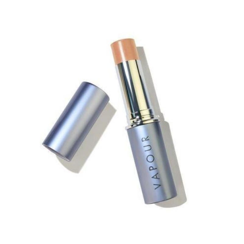 Vapour Cosmetics - Solar Bronzer Stick