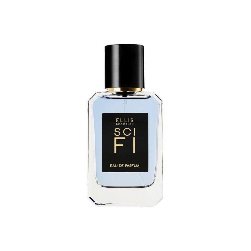 Ellis Brooklyn - Sci Fi Eau de Parfum