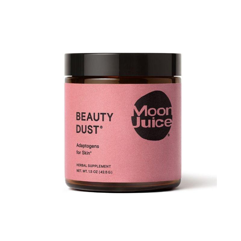 Moon Juice - Beauty Dust