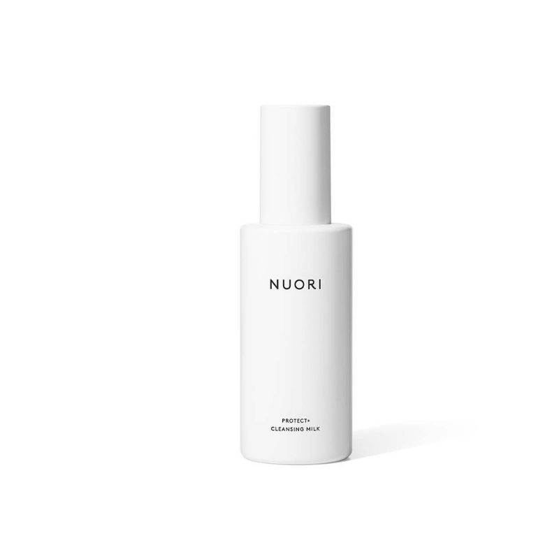 Nuori - Protect and Cleanse Milk