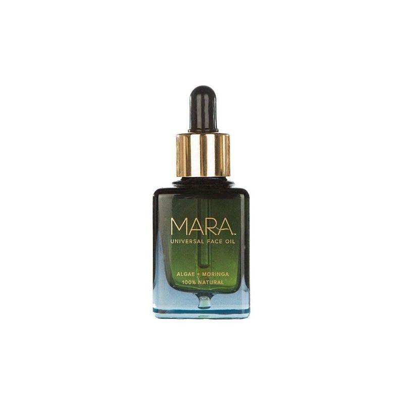 Mara - Universal Face Oil