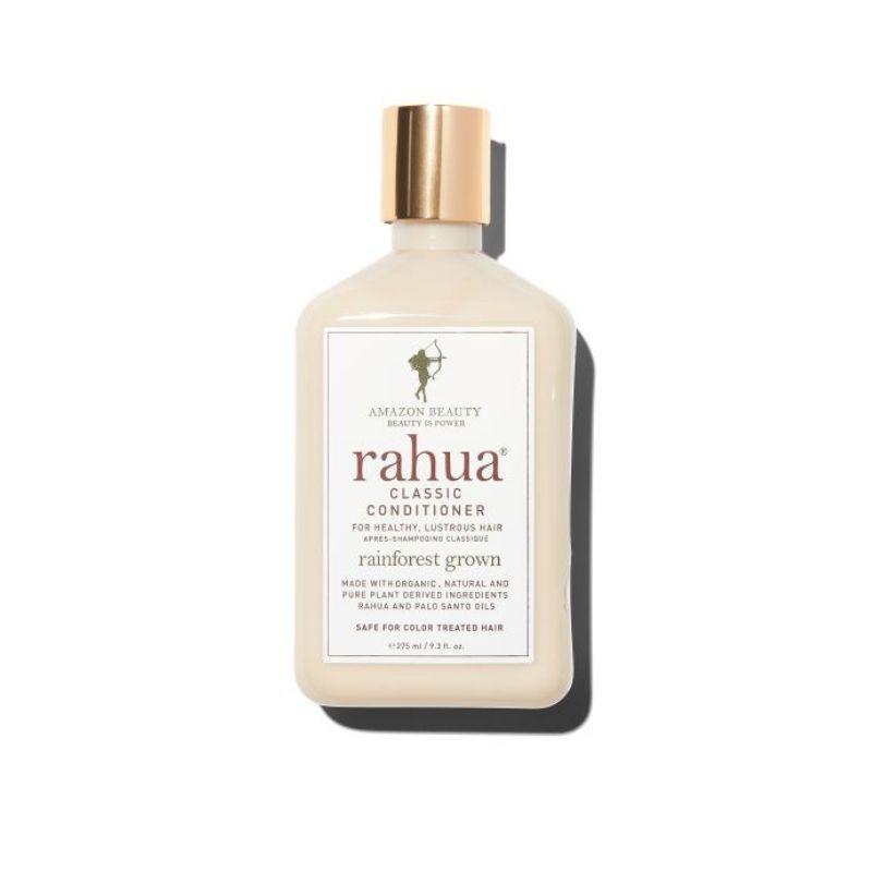 Rahua - Classic Conditioner