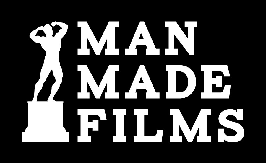 MAN-MADE-FILMS.jpg