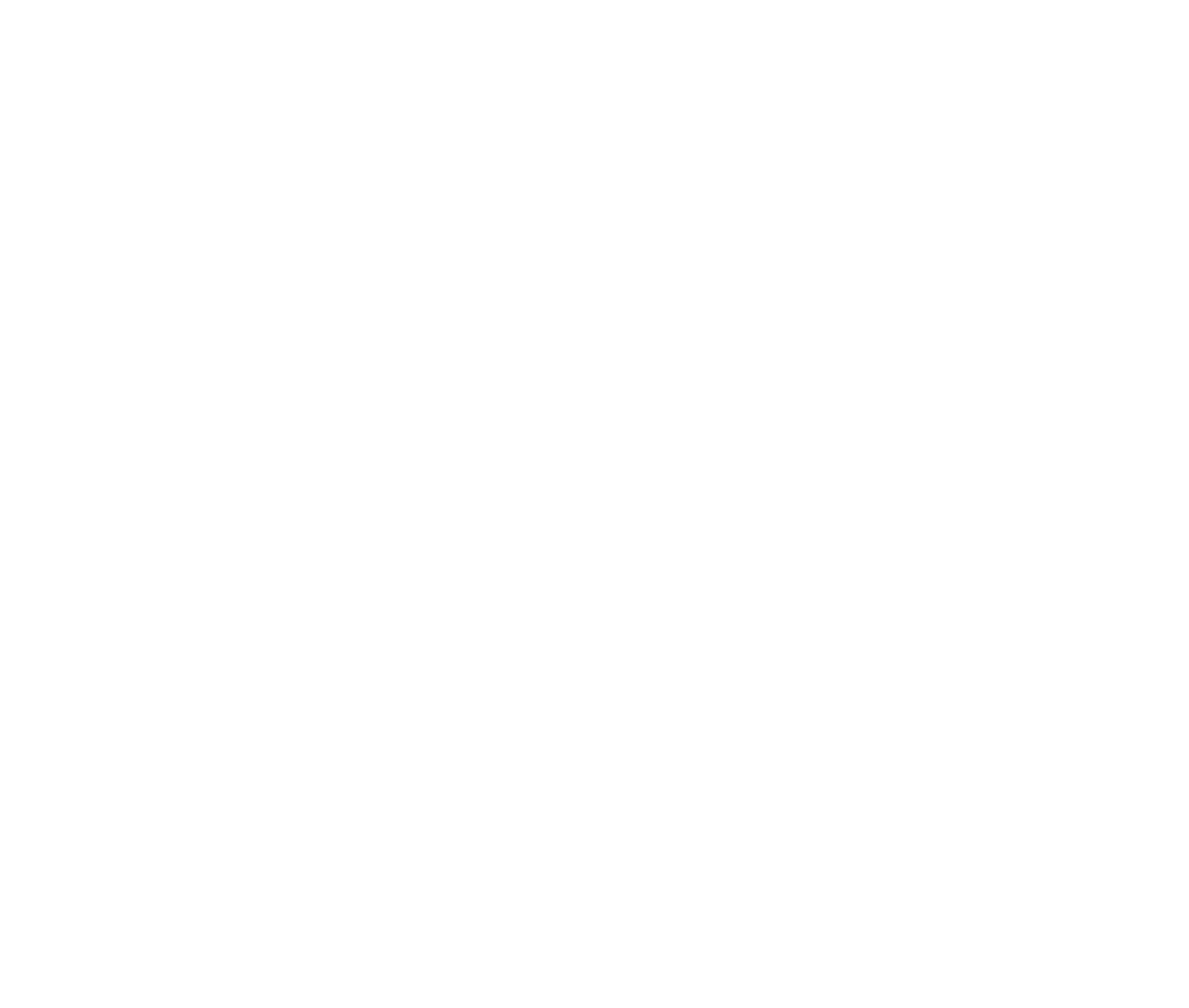 Frameline Film Festival - June 16 & 21, 2018