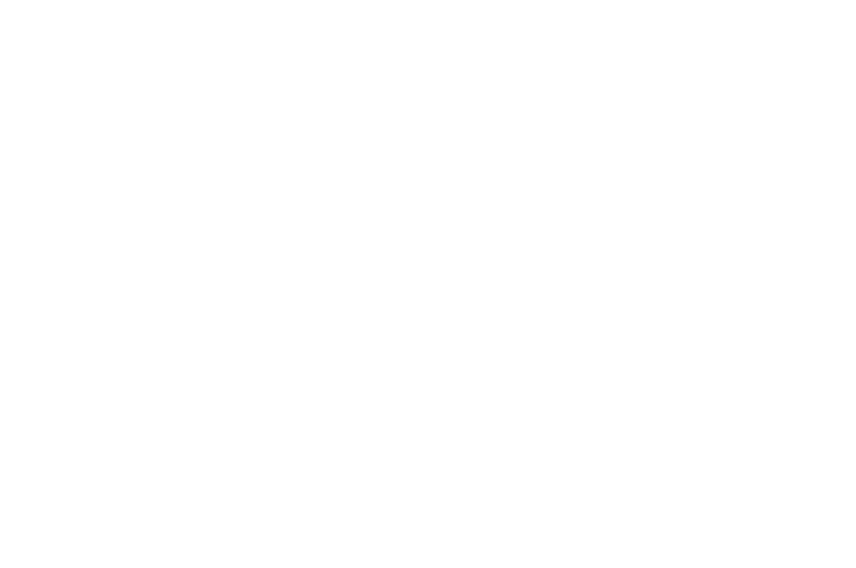 Inside Out: Toronto LGBT Film Festival - May 26, 2018