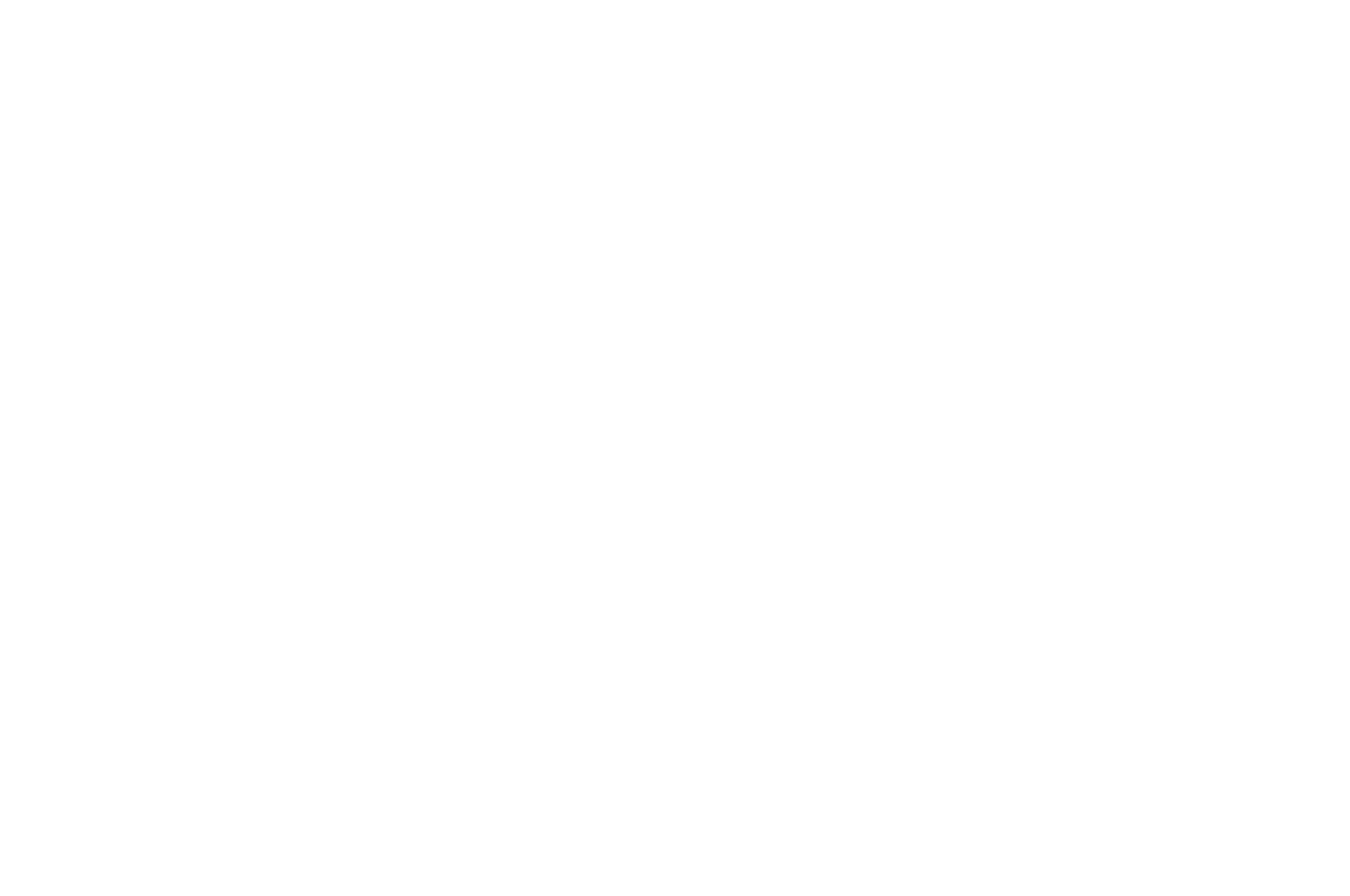 Out Here Now - Kansas City LGBT Film FestivalJune 23, 2018