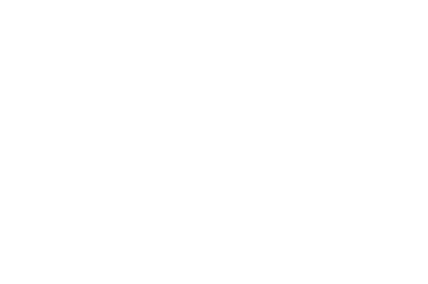 Translations Film Festival - WINNER:• Best Documentary Feature Jury AwardMay 3, 2018