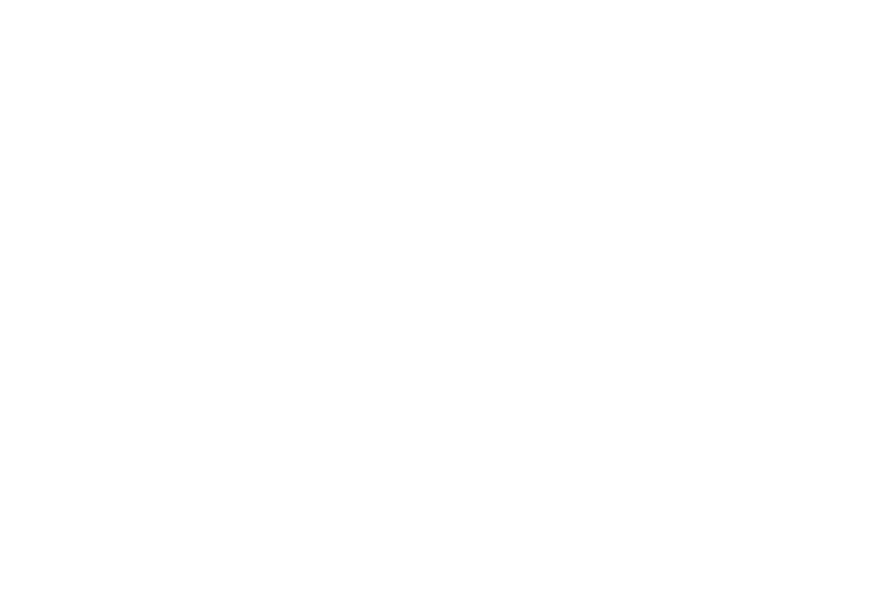 Bentonville Film Festival - May 3 & 5, 2018