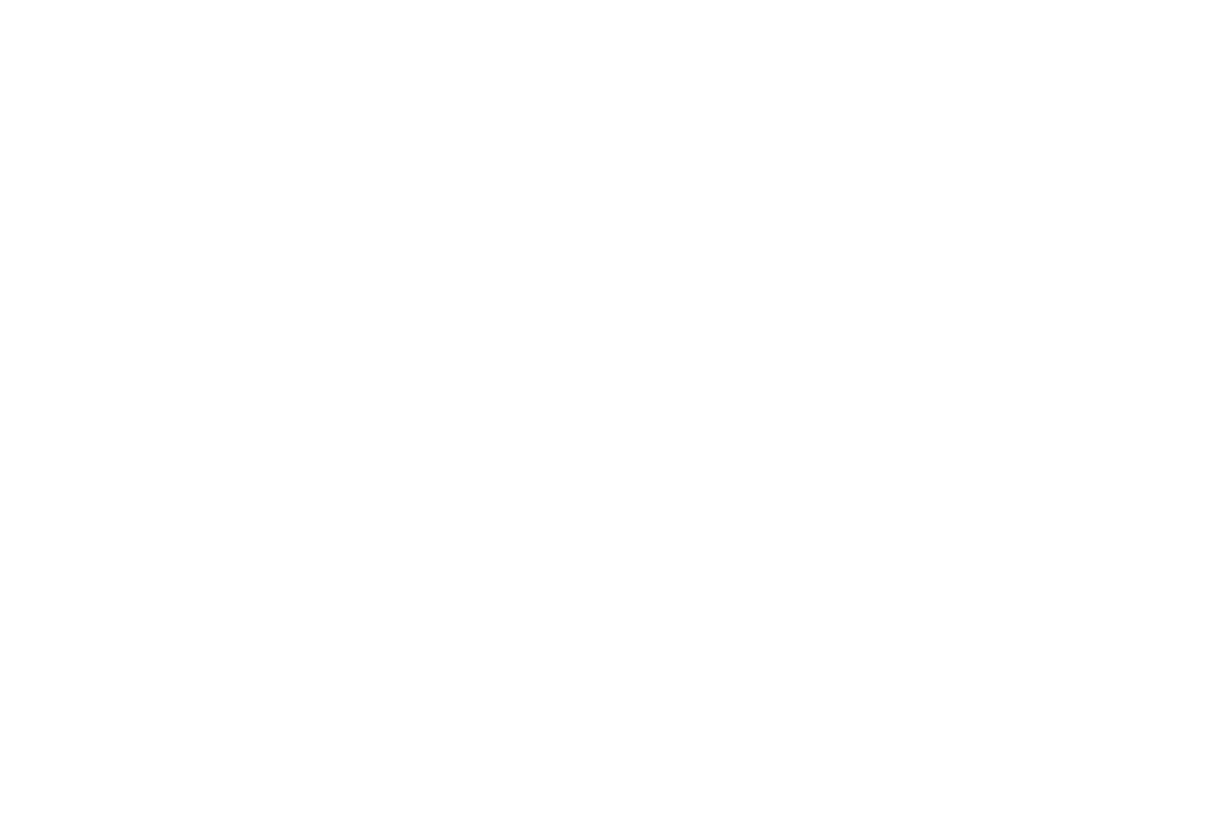 Gender Reel St. Paul, MN - October 12, 2018