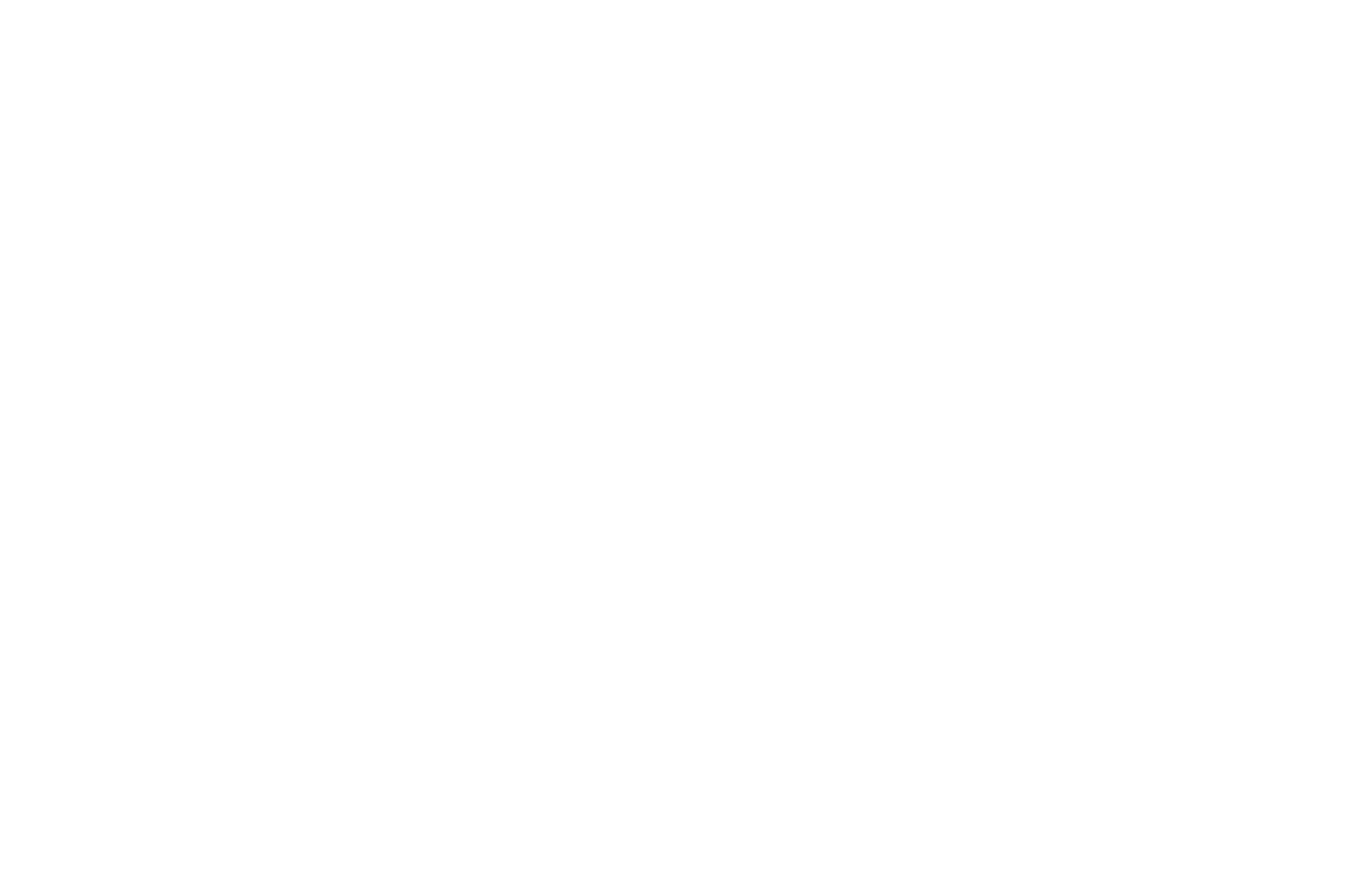 OutWatch Sebastopol, CA - October 13, 2018
