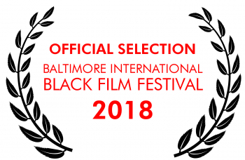 Baltimore Int'l Black FF - October 4, 2018