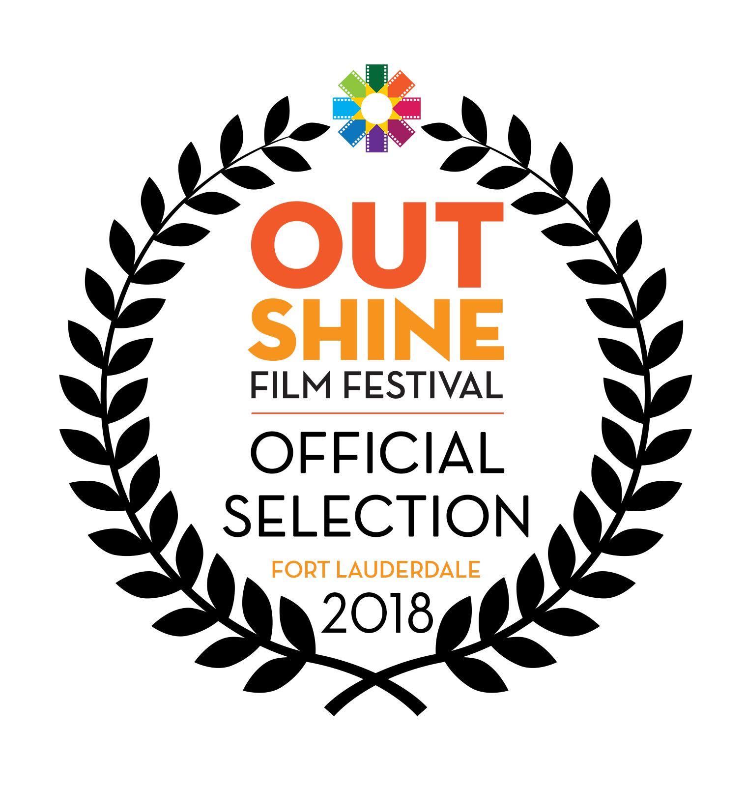 Miami/Fort Lauderdale, FL - RUNNER UP:• Best Documentary Feature Jury AwardOctober 21, 2018
