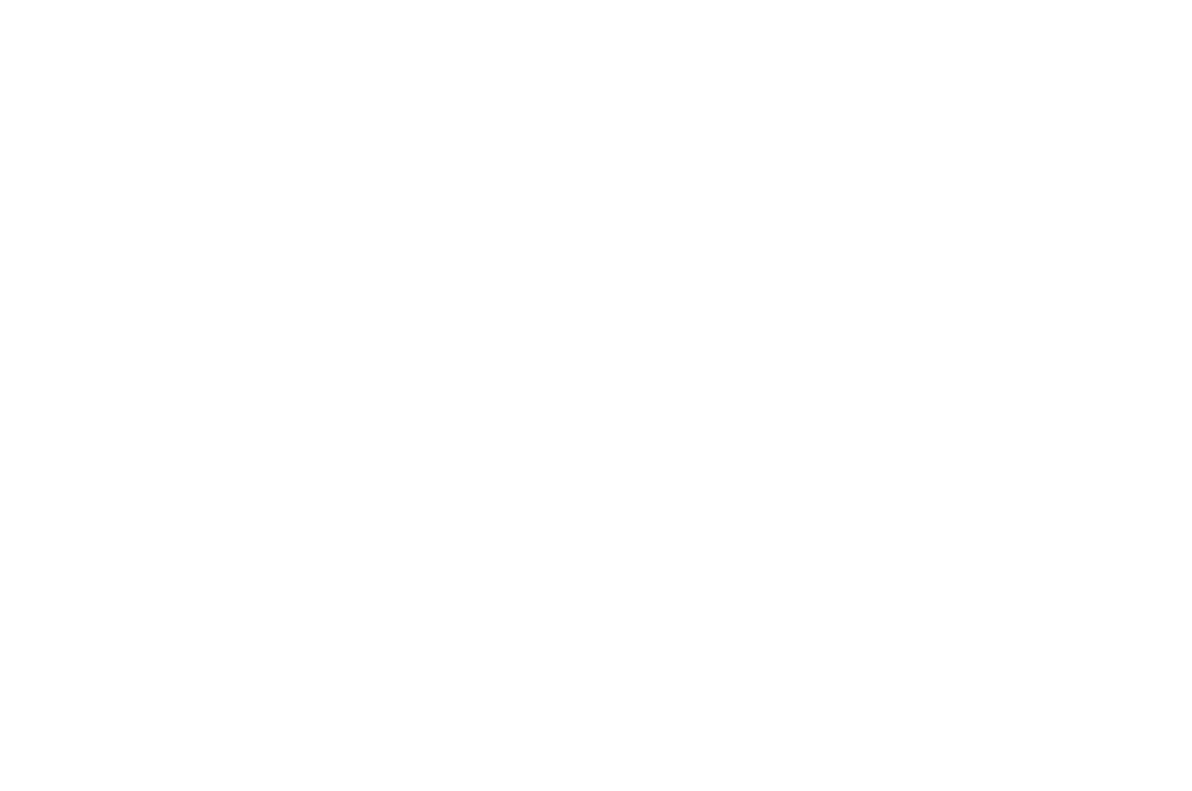 Queersicht Bern - November 11 & 14, 2018