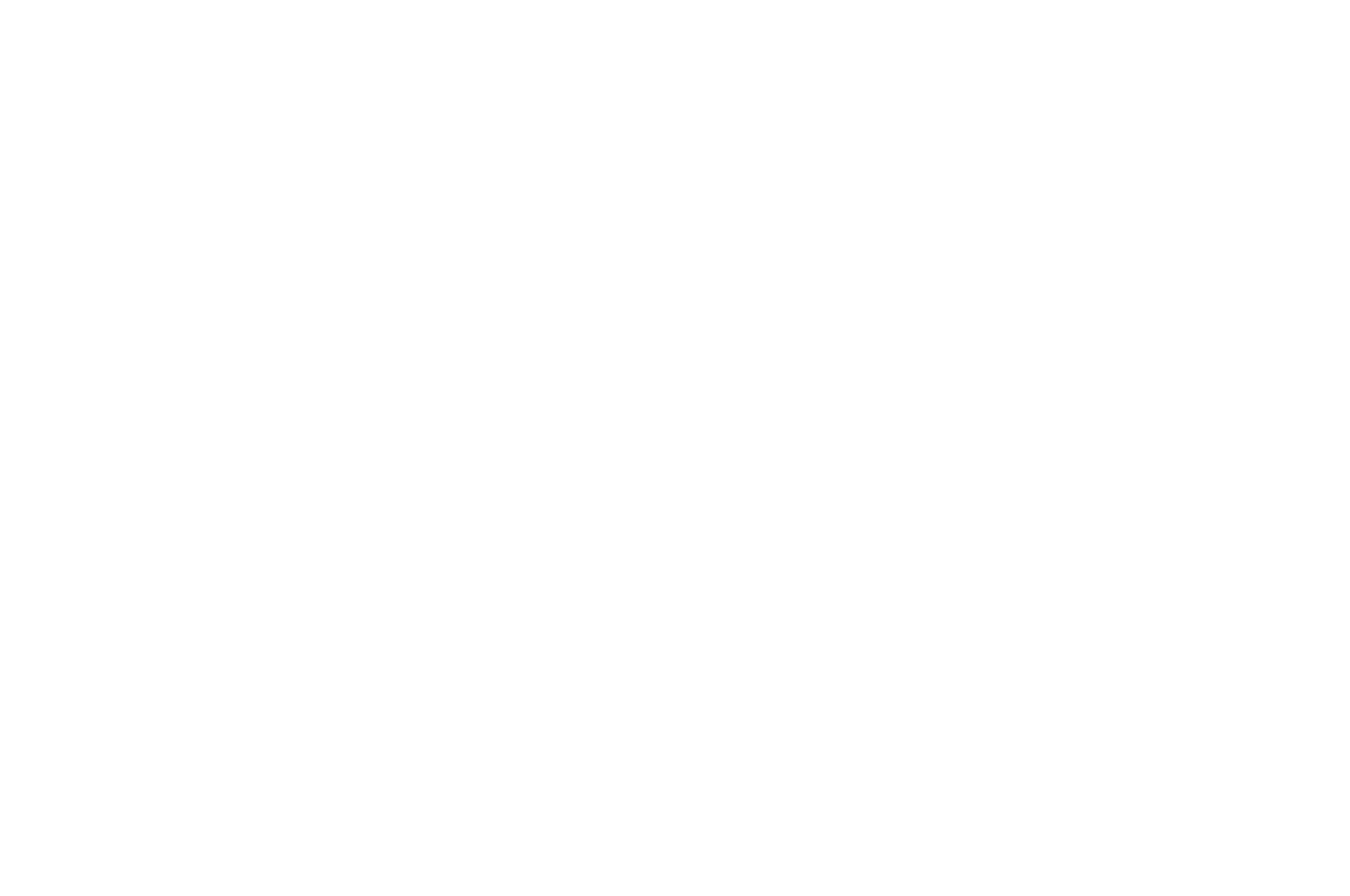 Queer Screen Sydney, Australia - April 7, 2019ALL INFO HERE