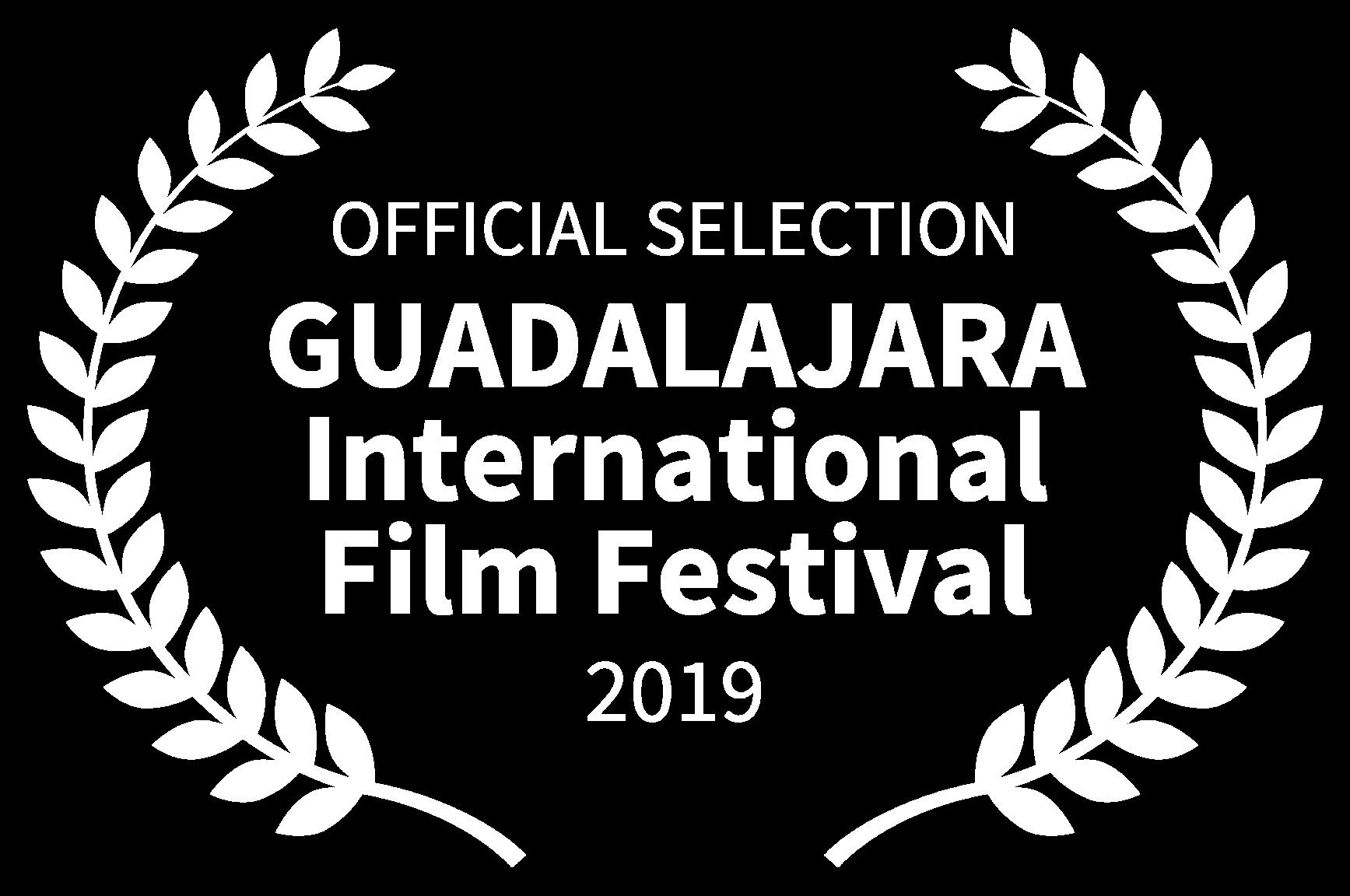 FICG-Mexico - March 12 & 13, 2019