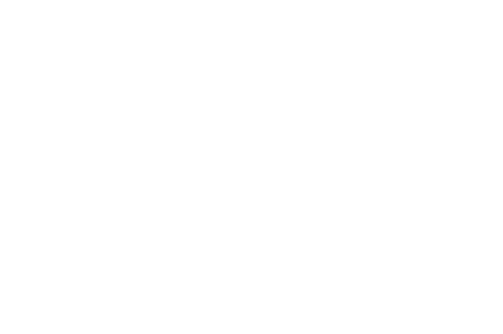 BFI Flare London LGBTQ Film Fest - March 28 & 30, 2019