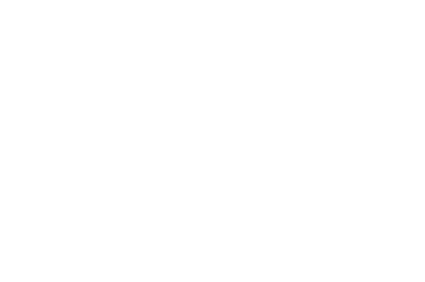 Immaginaria Roma - April 11-14, 2019ALL INFO HERE