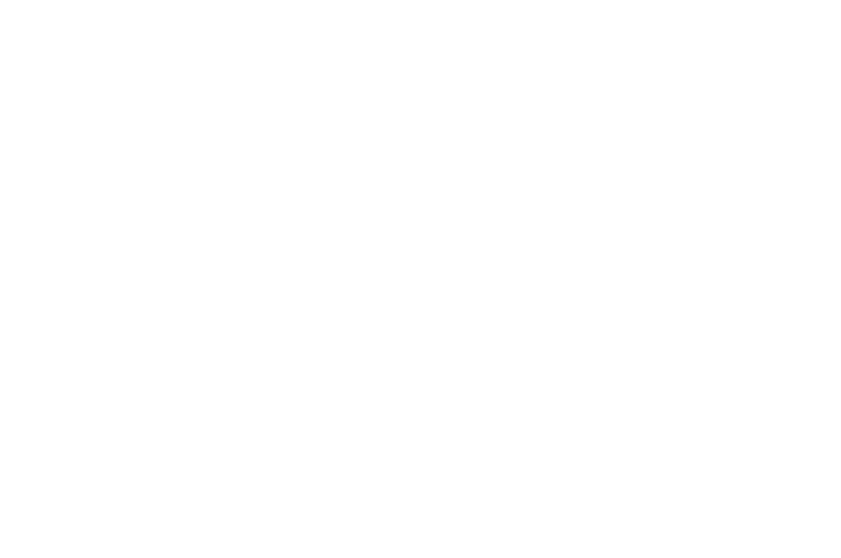 JAYU Human Rights Film Festival Series - March 23, 2019