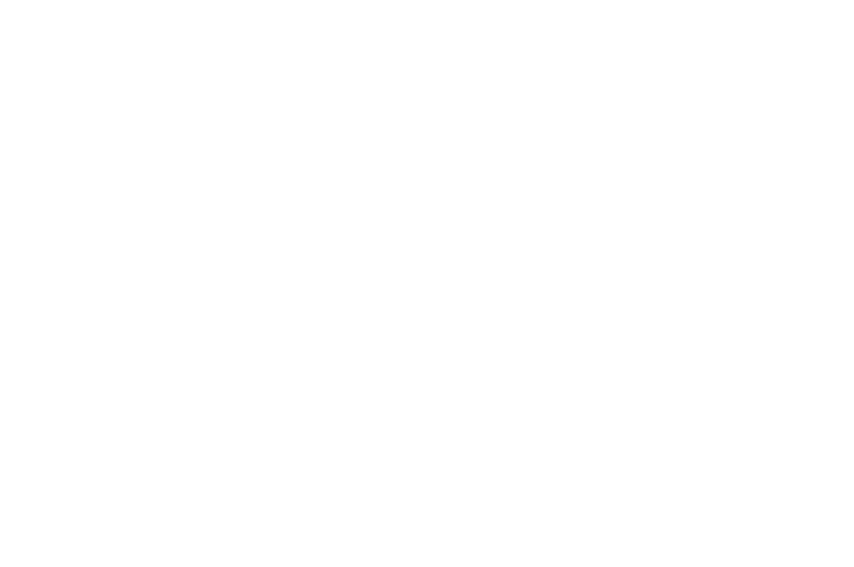 Spectrum FF Martha's Vineyard, MA - April 27, 2019