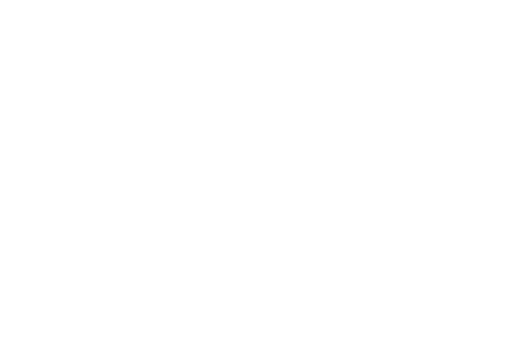 Cinetopia Film Festival (Michigan) - May 11, 16, 17 & 18