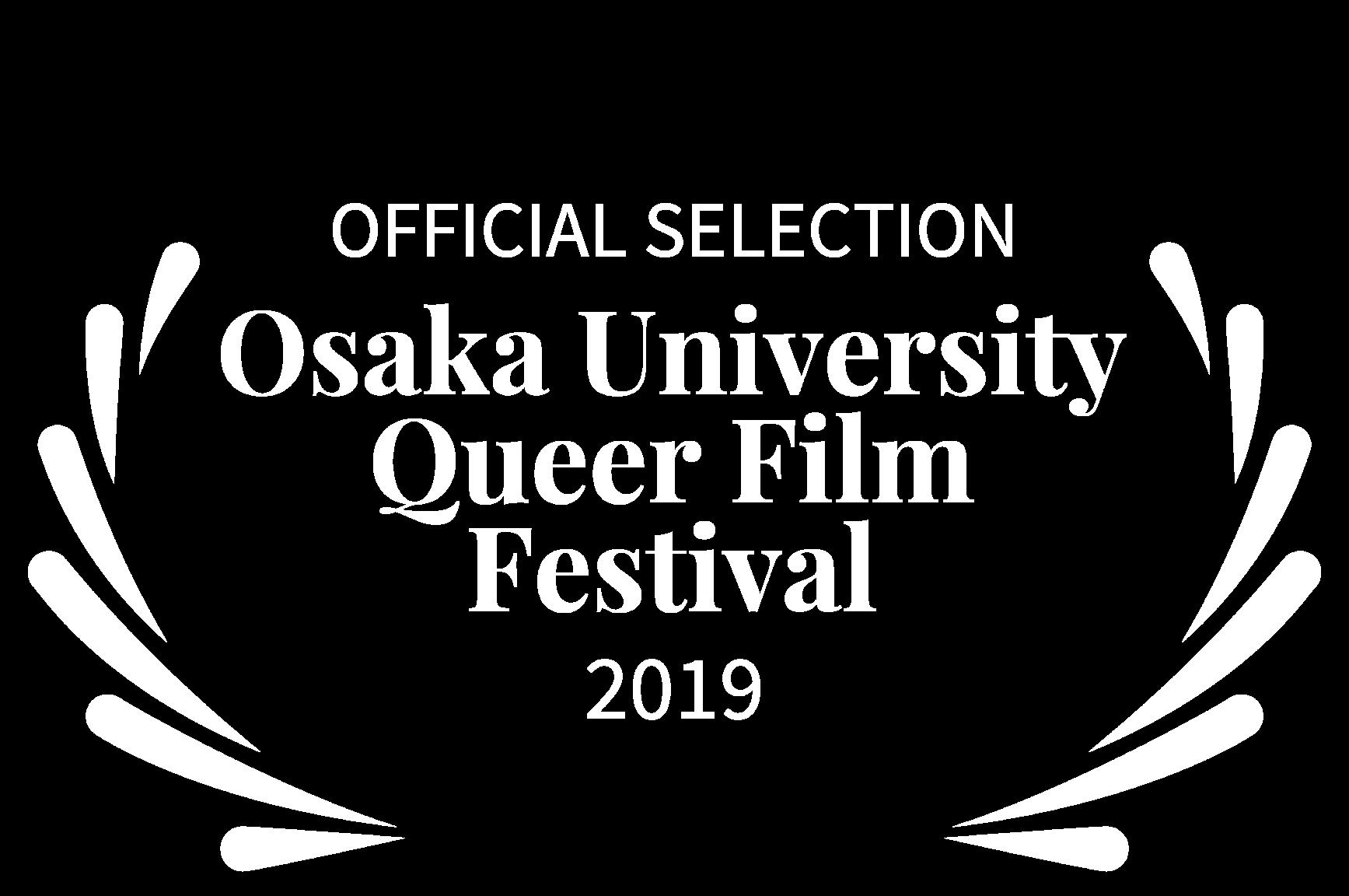 Osaka Univ. FF (Japan) - TBA: May 25-26, 2019