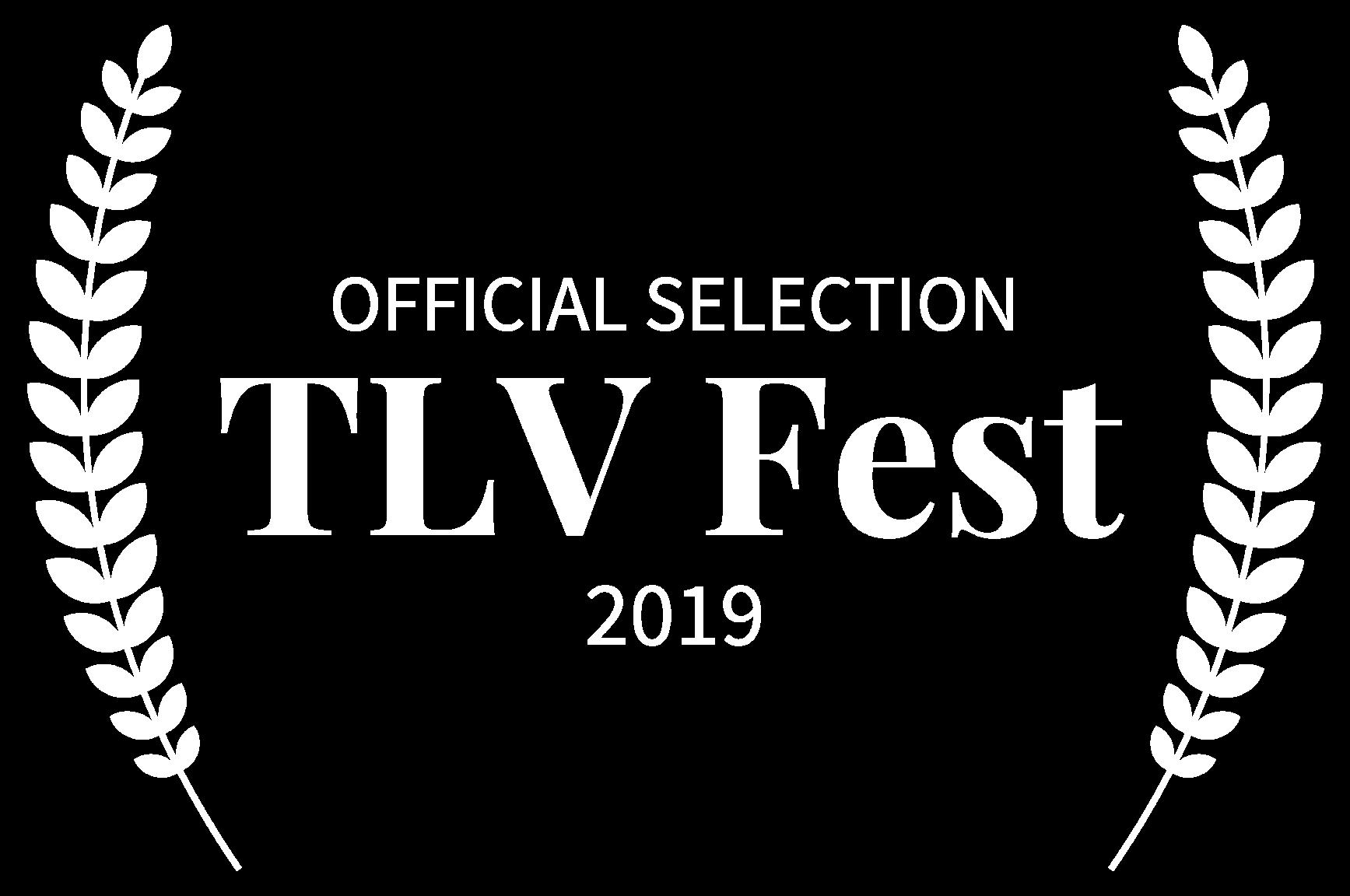 TLVFest - June 10, 2019