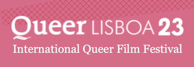 Queer Lisbon - September 22, 2019 @9:30PMInfo Here