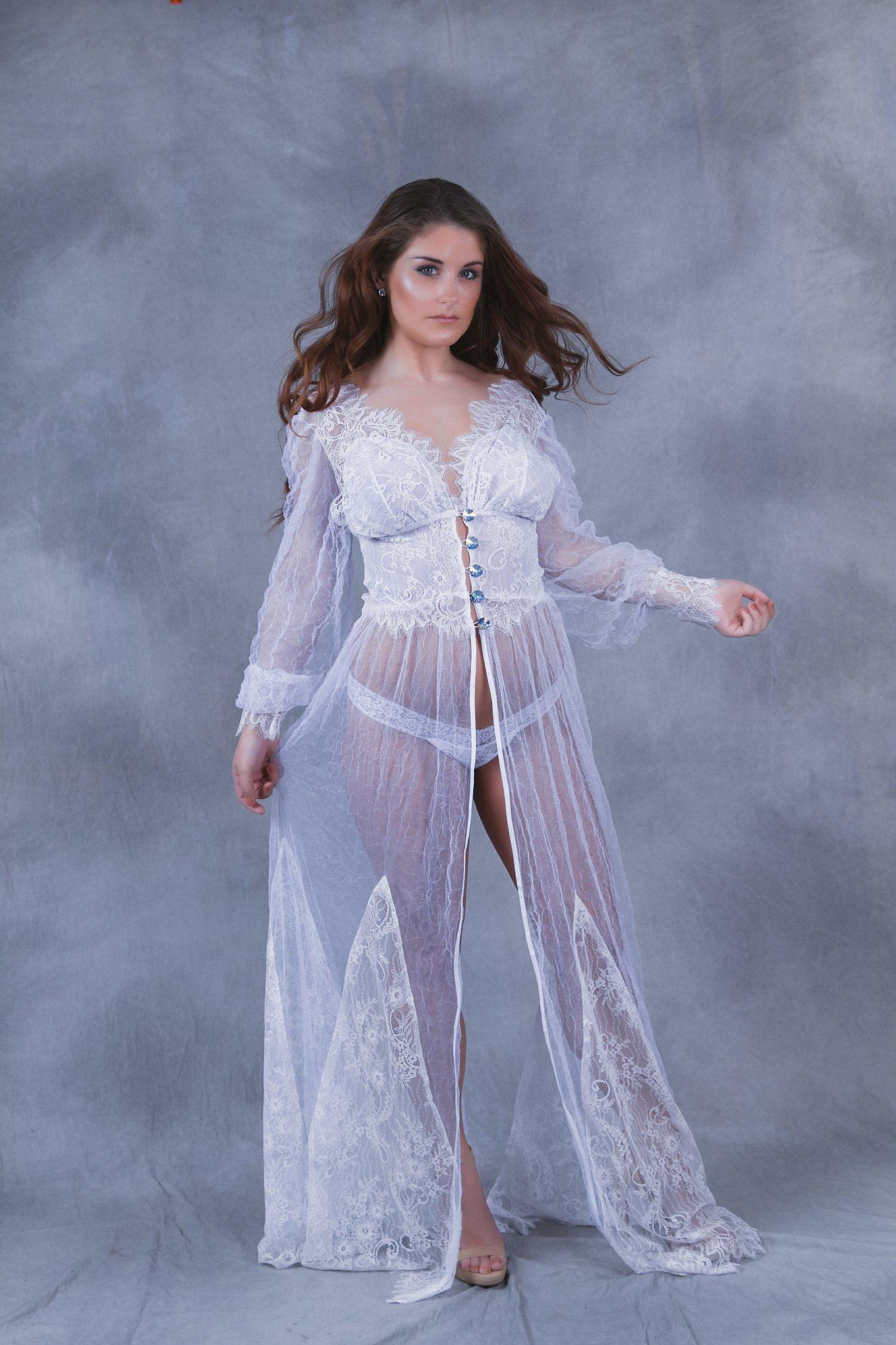 Foxy Lady Fashion Designer Evening Dresses Wedding Gowns Washington Dc Md Va