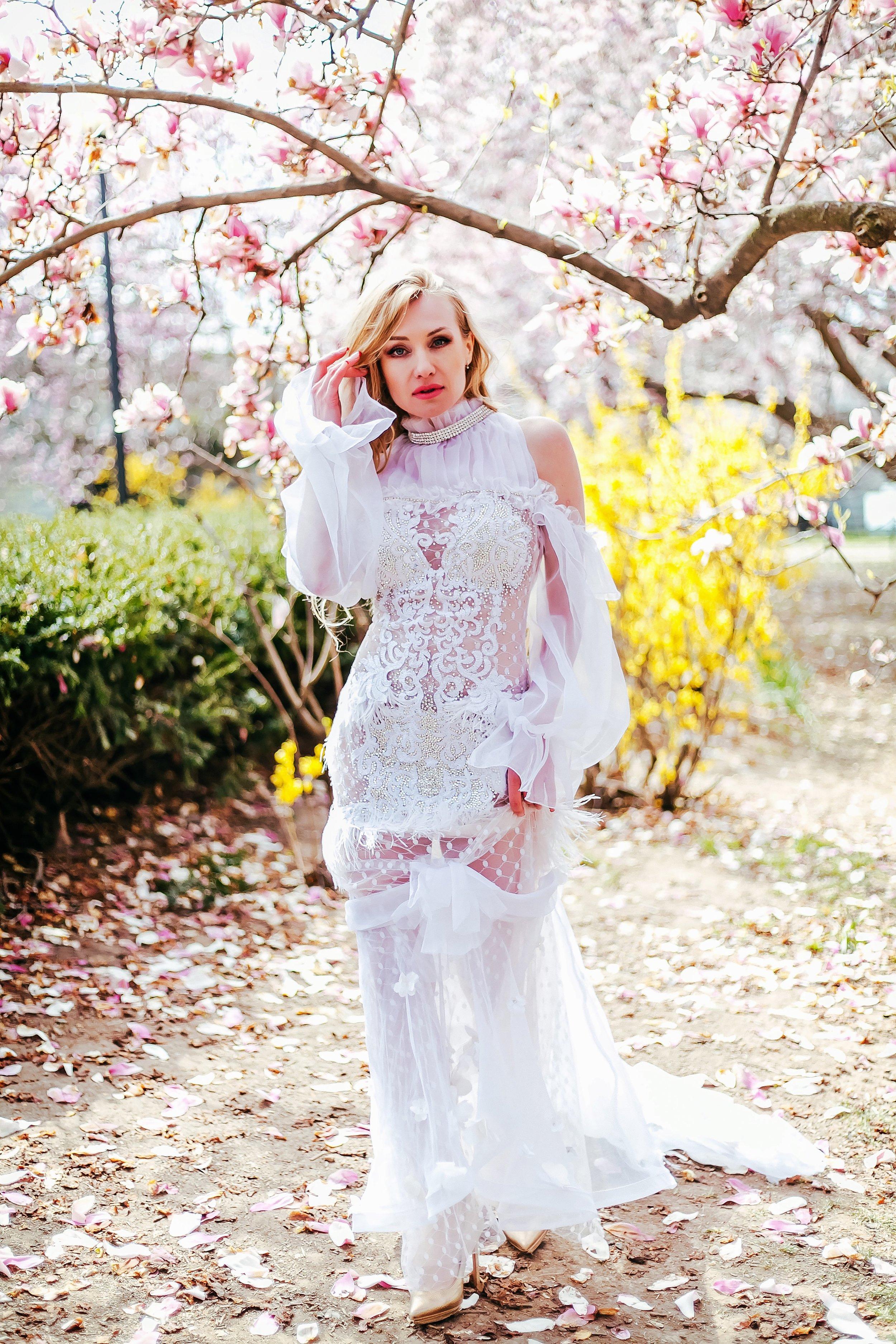 Astraea-couture-bridal-dmv-4.jpg