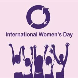 international-womens-day-ladies-night-abacela-29.jpeg