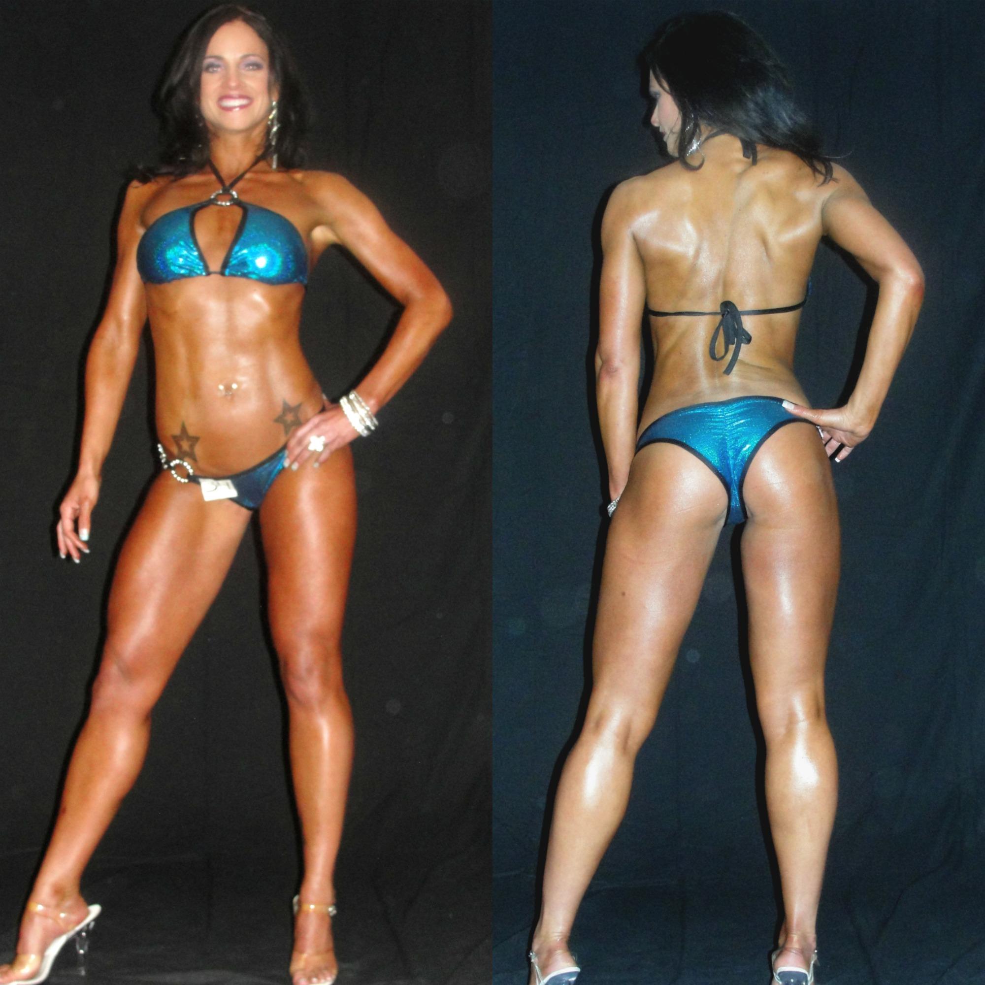 Jessica Wirthlin