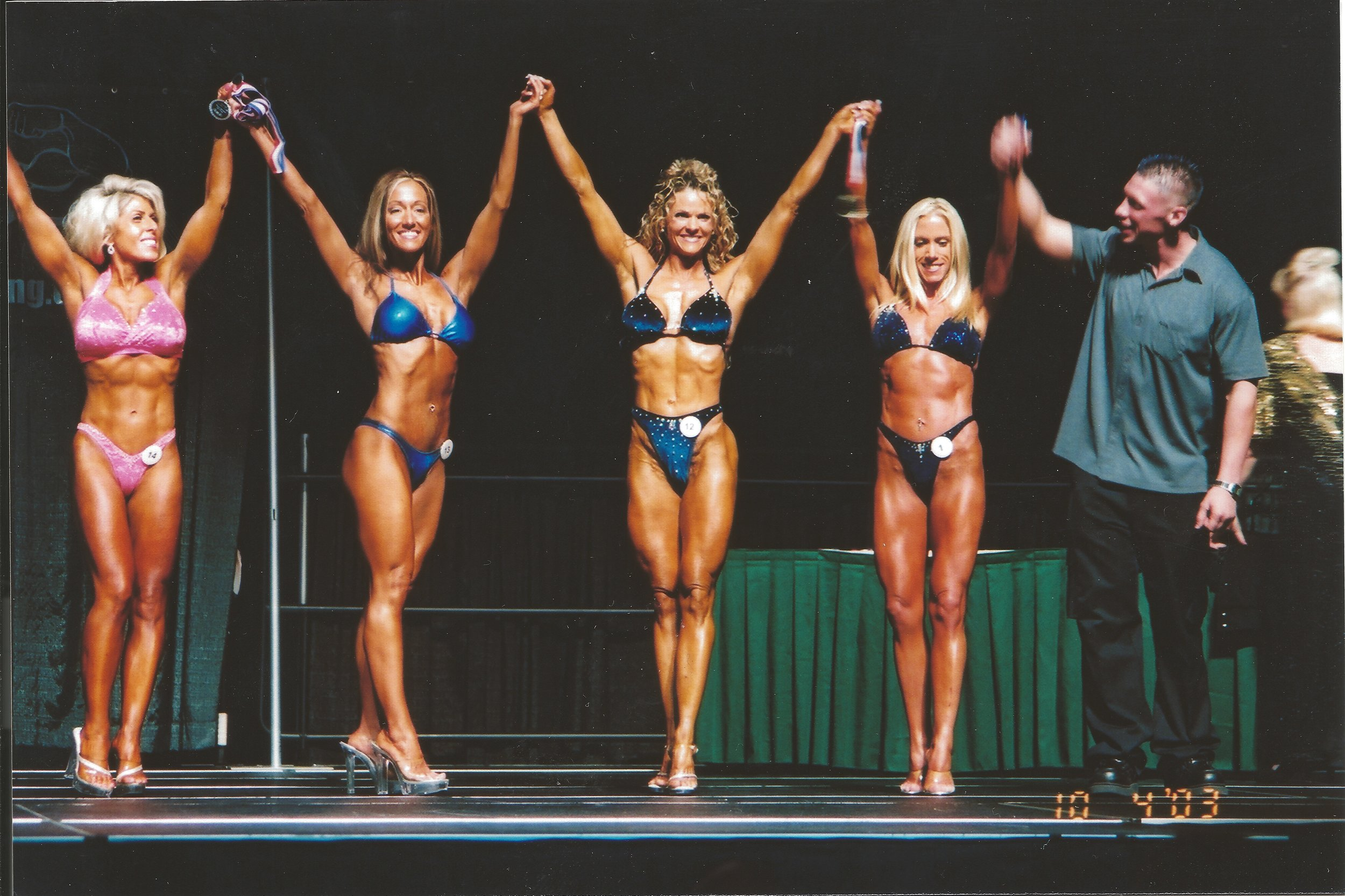 2003 Utah Cup - Overall line up.jpeg