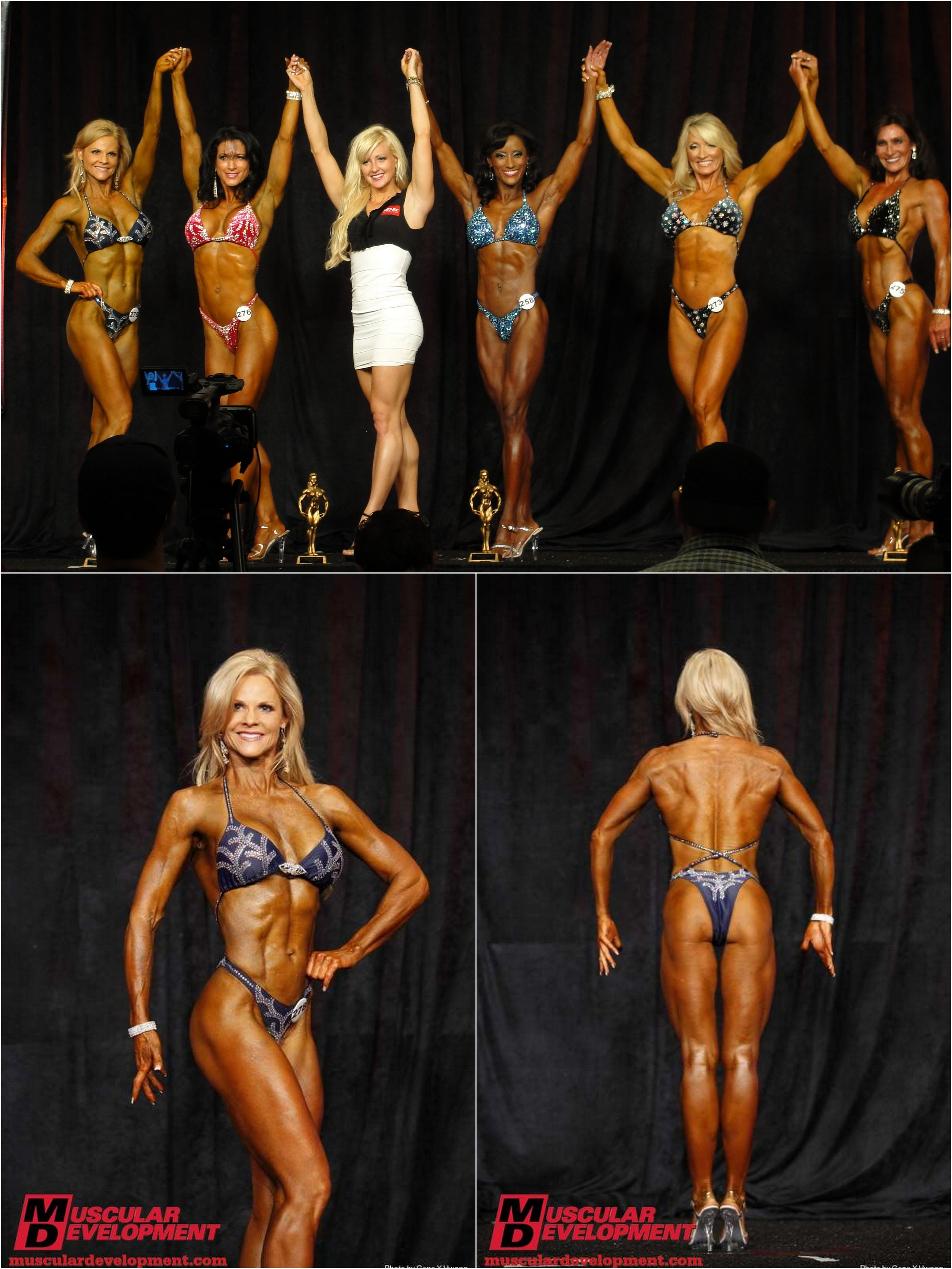 2010 NPC Master Nationals Collage.jpg