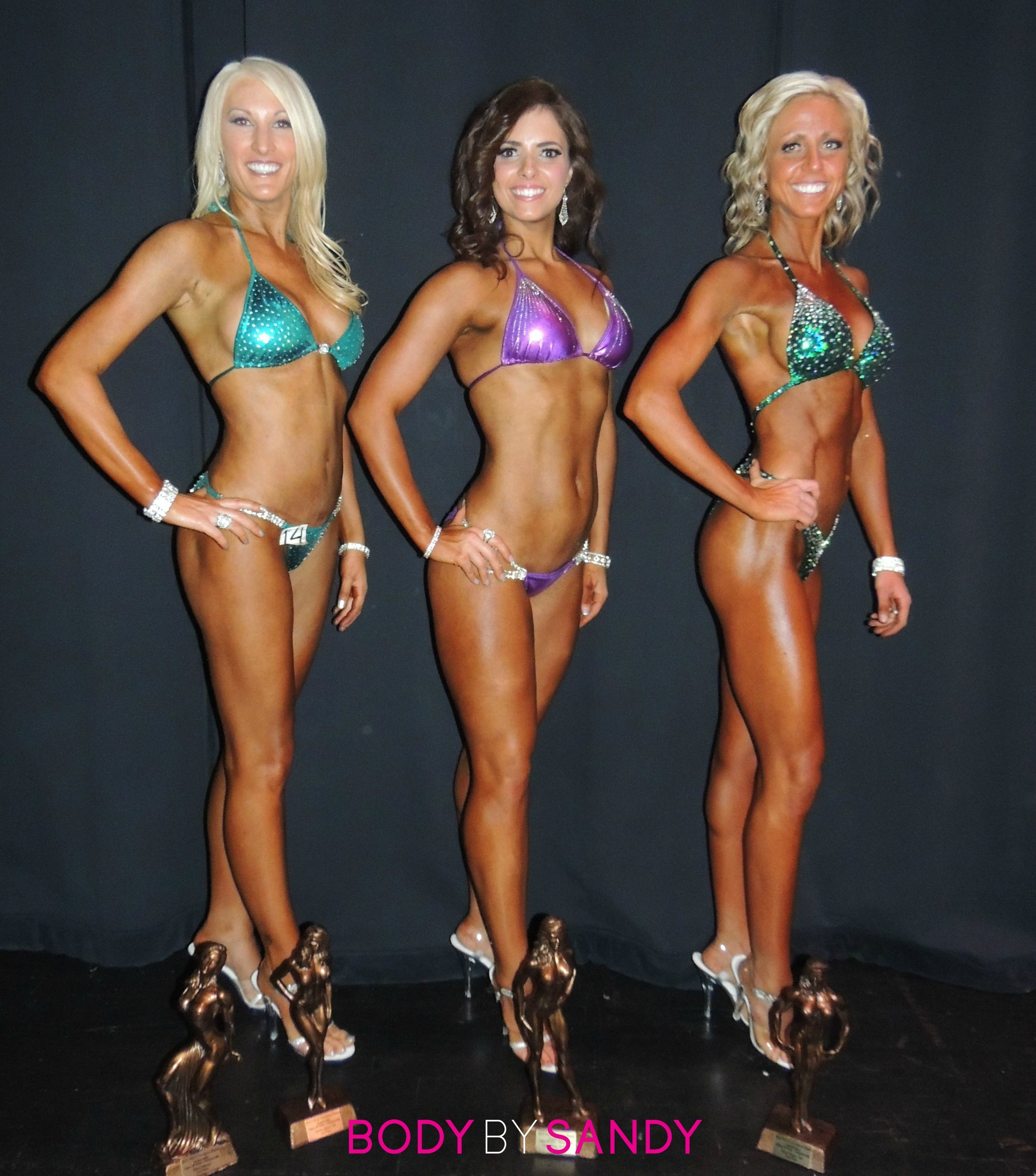 2013 NGA Natural Northern States-The girls-cropped.JPG