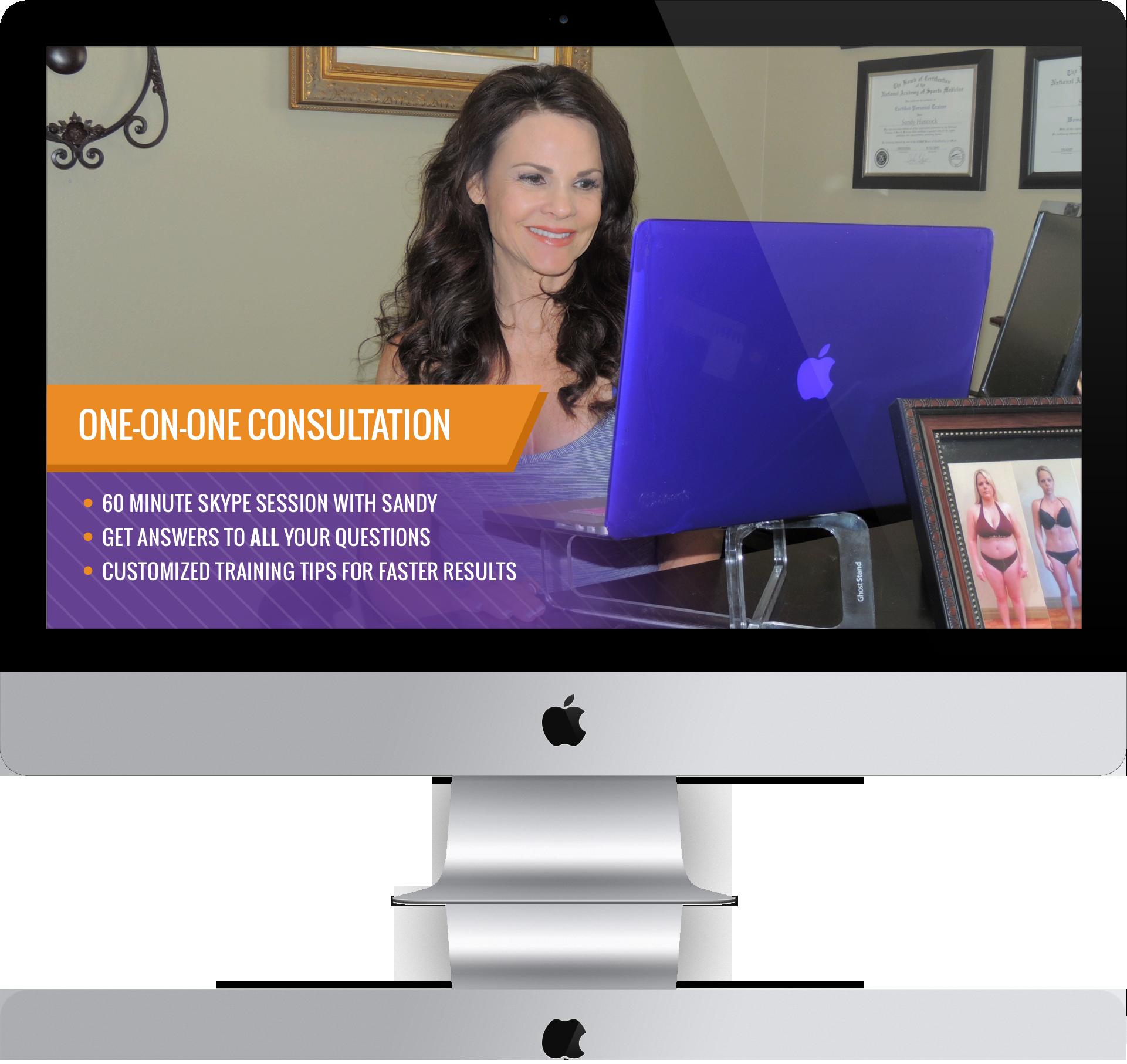 One-on-one Consultation Desktop V4.png