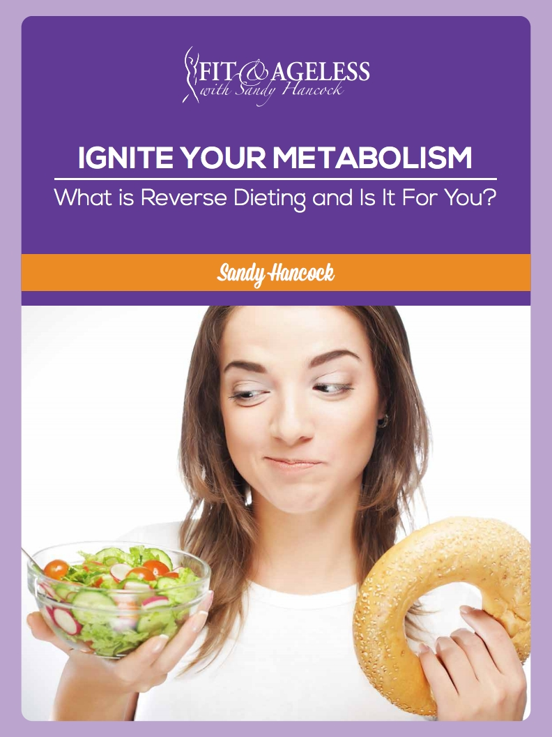 IgniteYourMetabolism_page_1.png