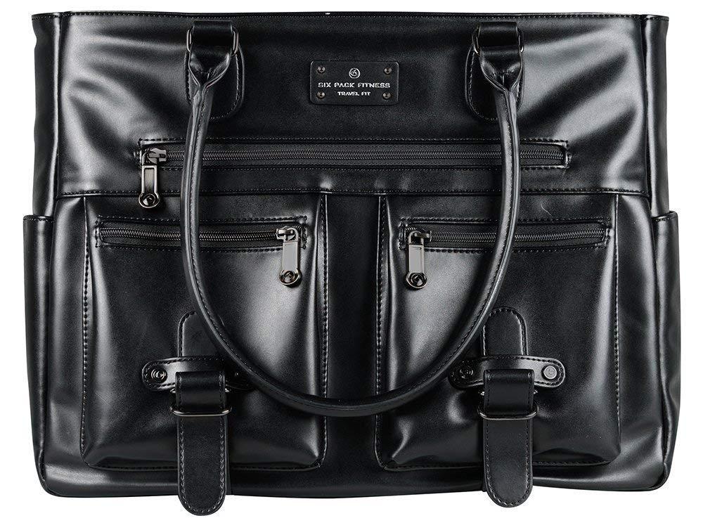 6 pack lunch purse.jpg