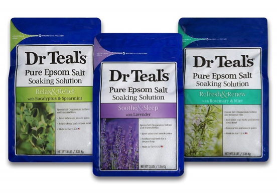 Dr.Teals.png
