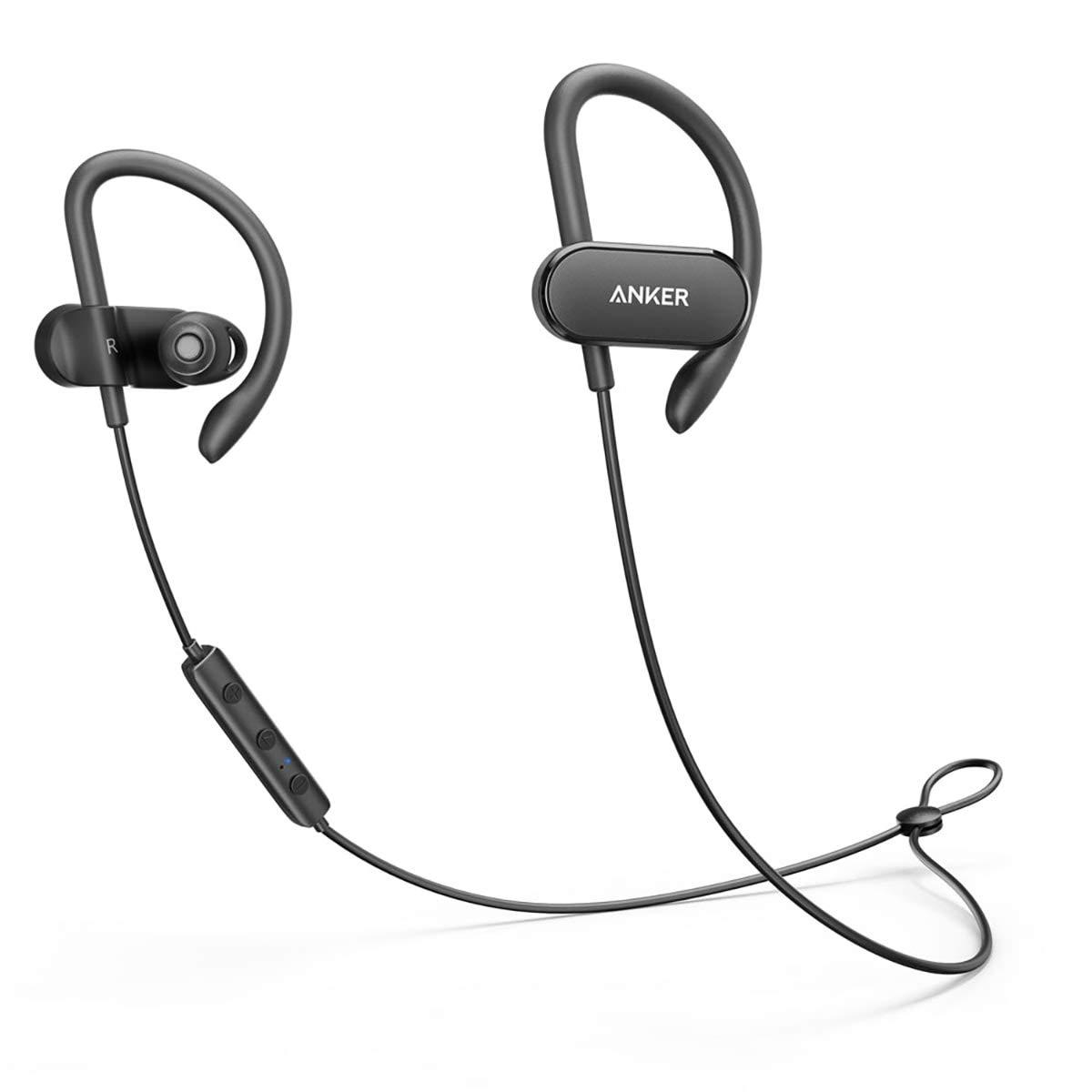 Anker Wireless Headphones2.jpg