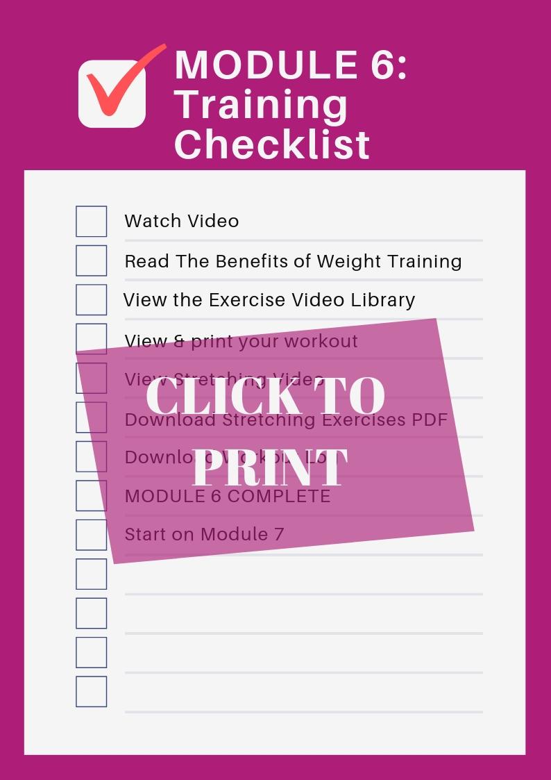 Module 6 Click to print form.jpg