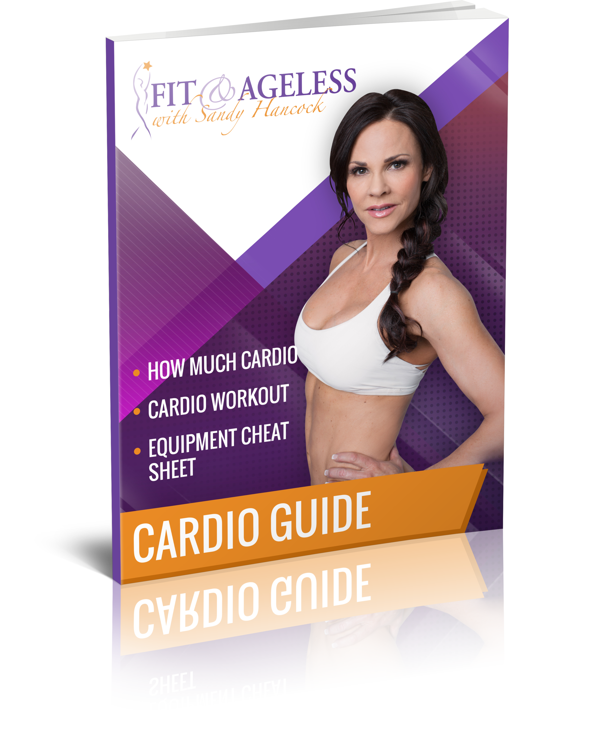 Fit & Ageless Cardio