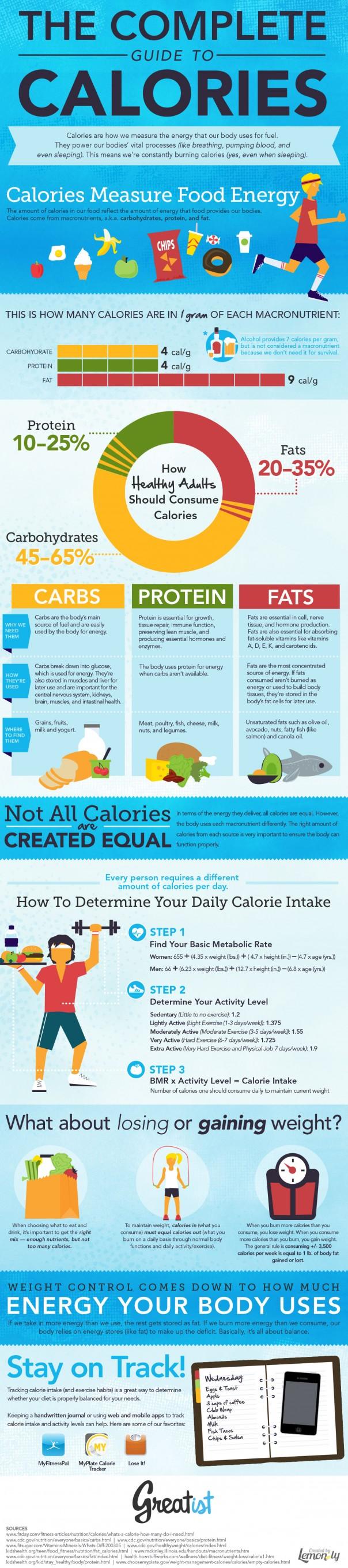 understanding-calories-infographic.jpg