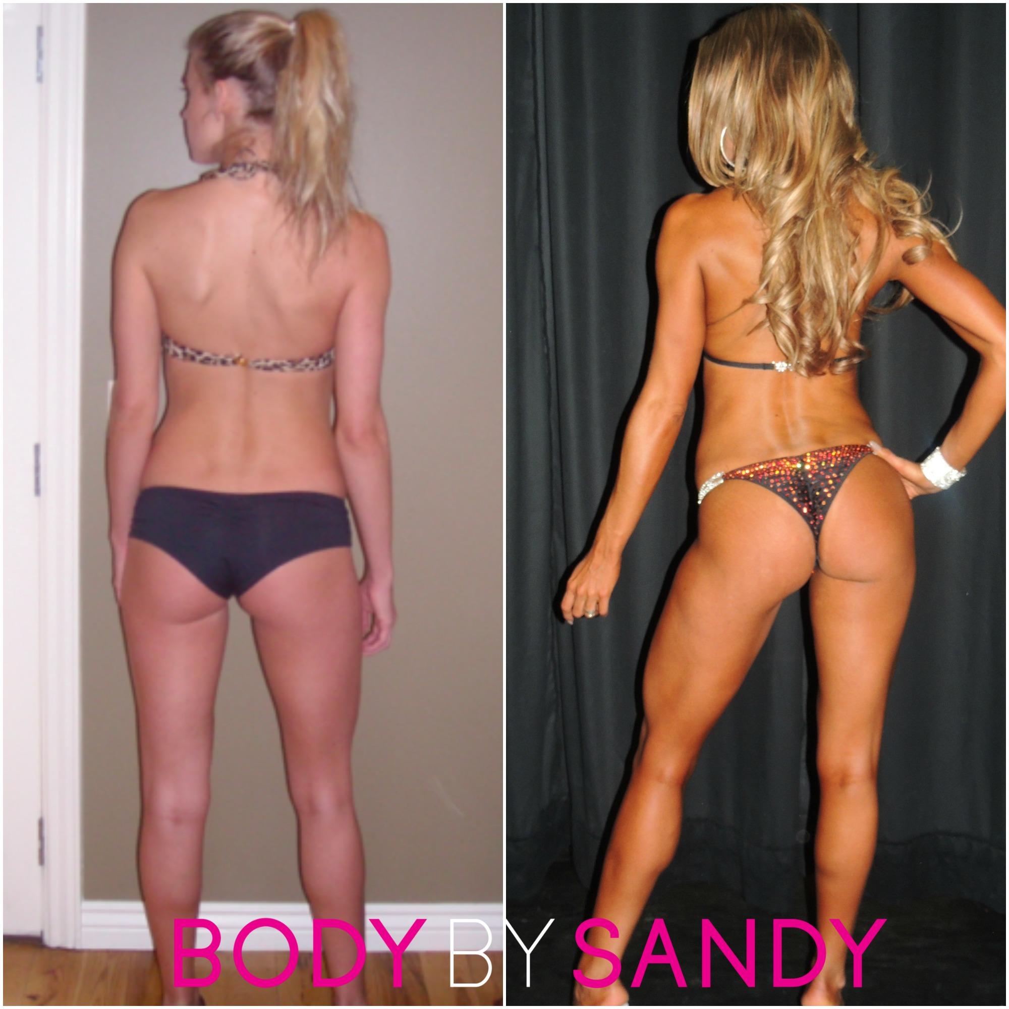 Brooke's before & after back.jpg