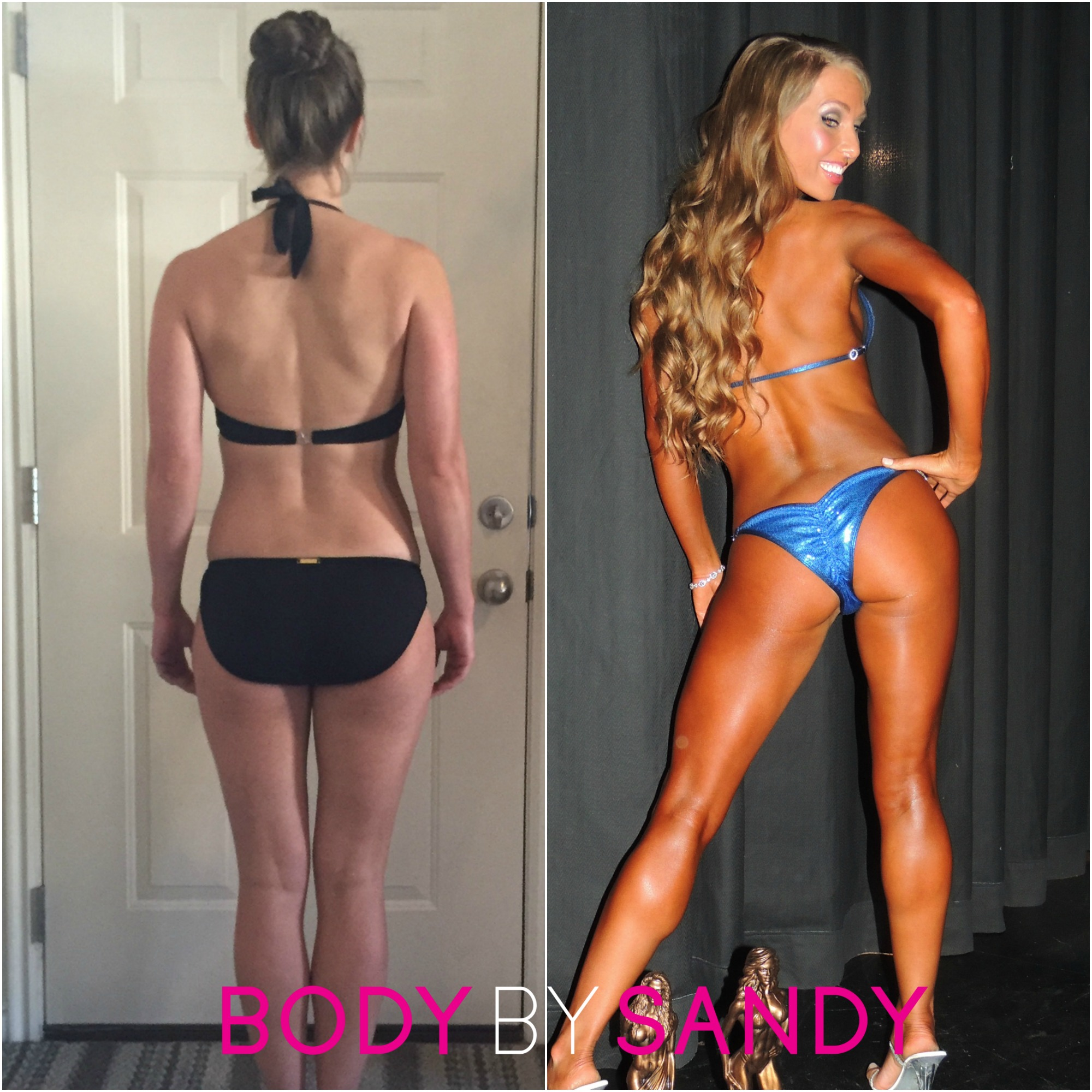 Leah's before & after back.jpg