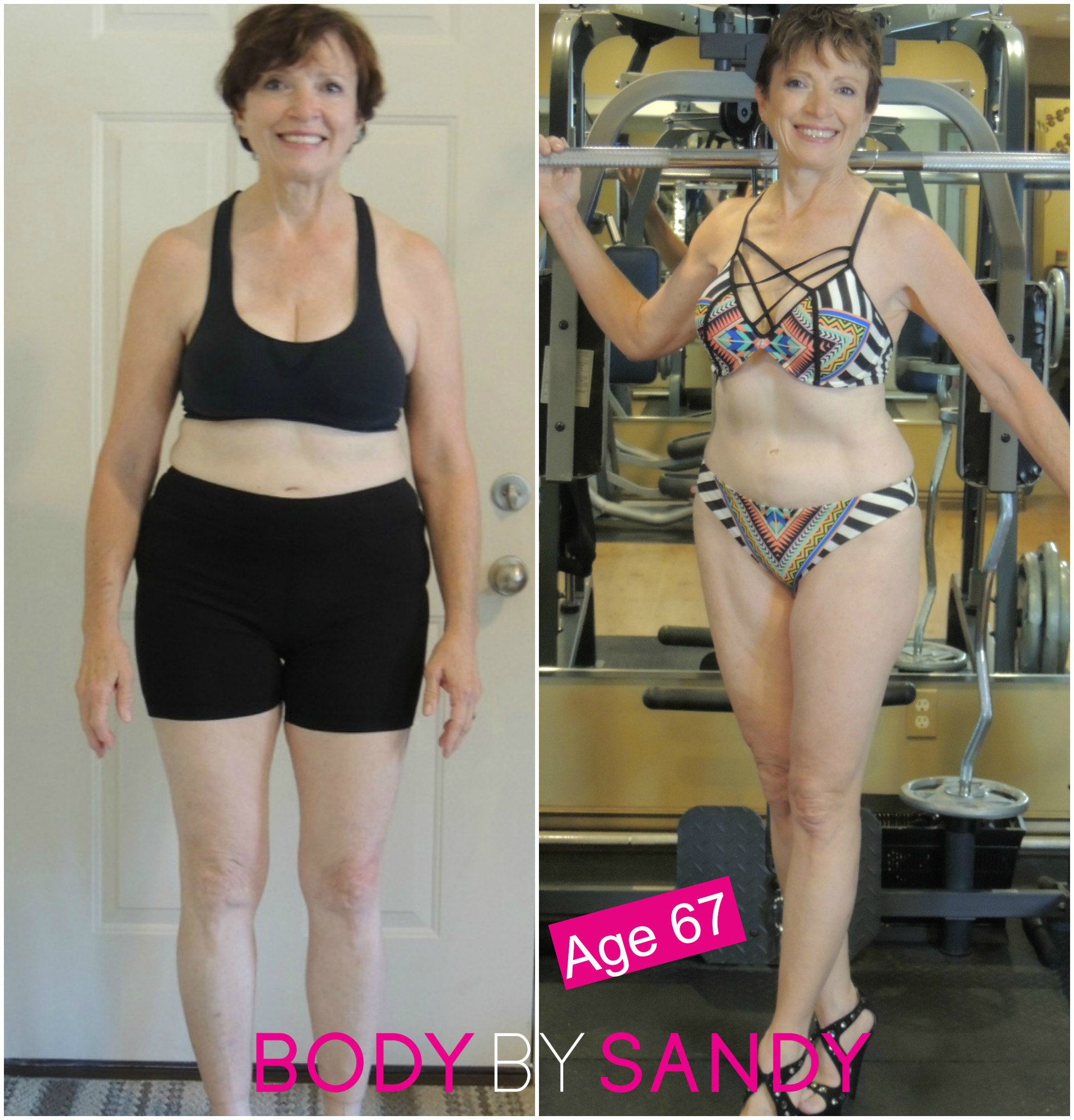 Kathy's before & after-front with age.jpg