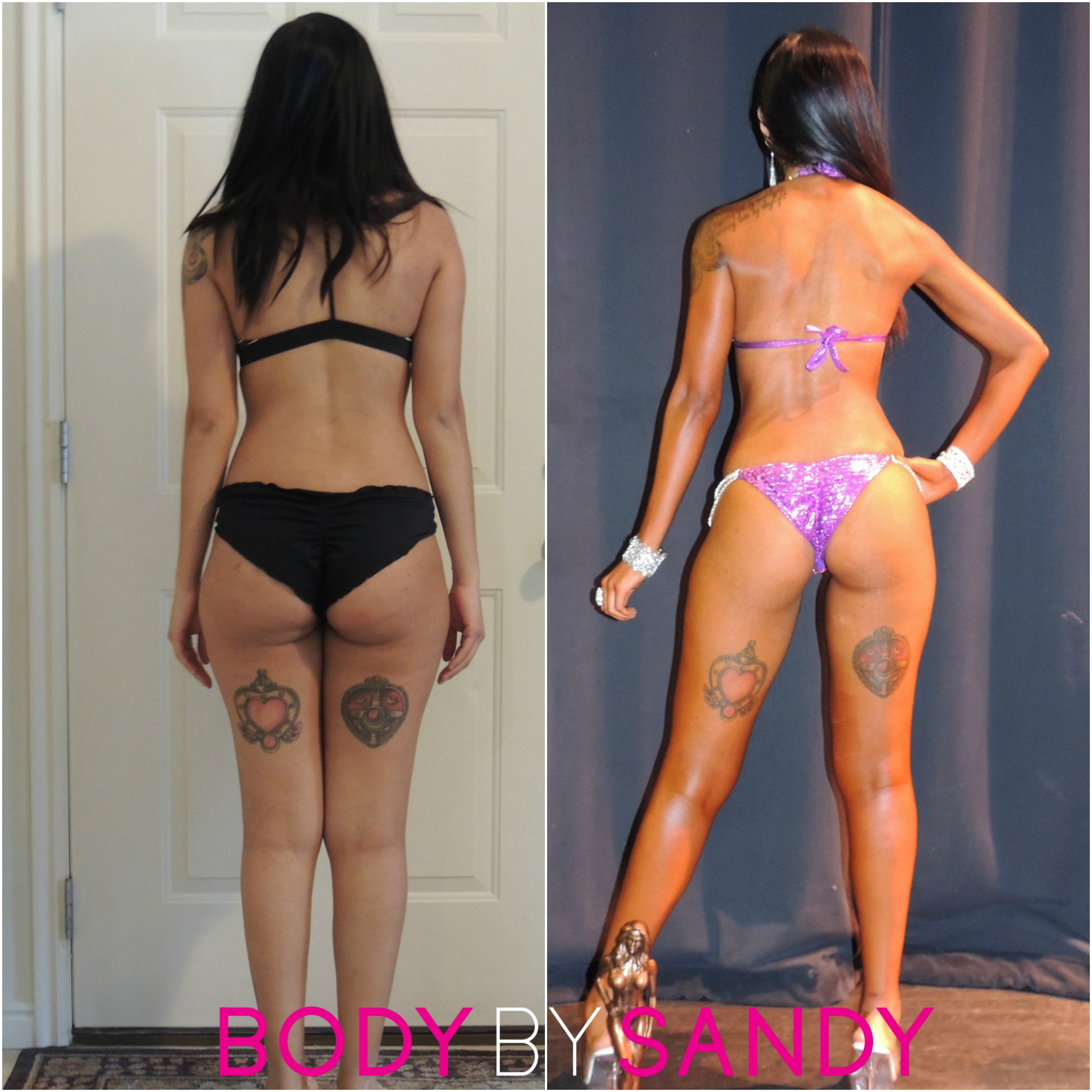 Jenny's before and after-back.jpg