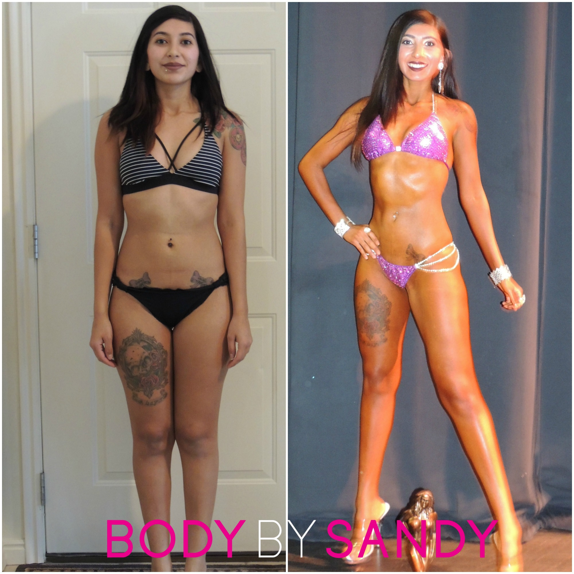 Jenny's before & after-back.jpg